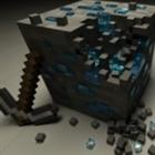cyrusdexter's avatar