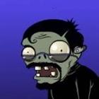 trontonuva's avatar