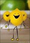 Lemonmotion's avatar