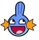 RiceEric's avatar