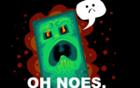 chezzymann's avatar