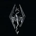 DestroyerX66's avatar