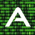 AngoRed's avatar