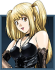 Kira's avatar