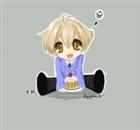 MCFUser118713's avatar