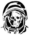 rmp123's avatar
