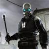gameaddictwn's avatar