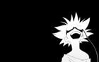 Motor_Slave's avatar