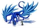 SapphireShard's avatar