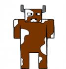 bigcow200's avatar