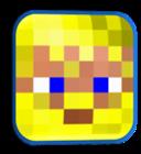 nmdrkangl's avatar