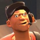 Godda's avatar