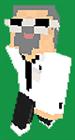 StanDudek's avatar