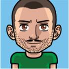 chernobyl360's avatar