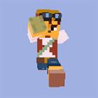 rotseken's avatar