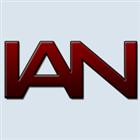 Ian5133's avatar