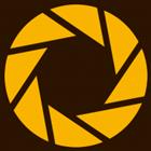 Icabash's avatar