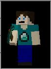 linkerbm's avatar