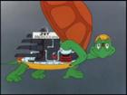 RocketTurtle's avatar