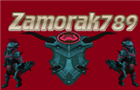 zamorak789's avatar