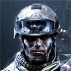 chance27's avatar
