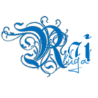 Raikuga's avatar