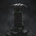 Arrow42's avatar