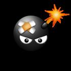 blackhole347's avatar