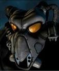 Enclave_X's avatar