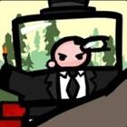 Tymothee's avatar
