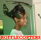 Rofflecopters's avatar