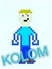 kolomistraf's avatar