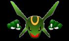 YESYESIWANT's avatar