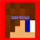 DbrewMI's avatar