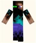 cmp81's avatar