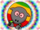 RastafarianSheeple's avatar