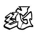 shooK_em's avatar