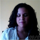 BttrfliKllr's avatar