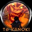 TG_Kanoki's avatar