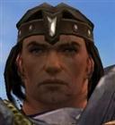 OrfulBiggun's avatar
