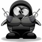 Pengon88's avatar