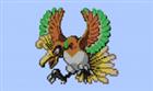 theritualsuffering's avatar