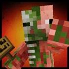 Netherman14's avatar