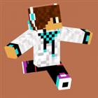 DeadxPhoneix's avatar