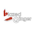 blazedGinger's avatar