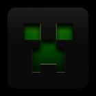 SH4D0WCREEP3R's avatar