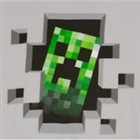 tangles02's avatar