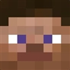 34B's avatar