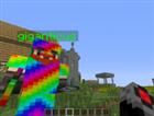 red_smasher's avatar