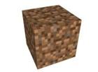 ilikedirt411's avatar